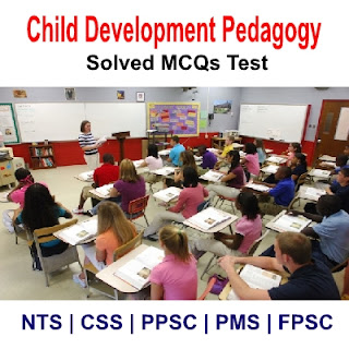 File:Solved MCQs of Child Development Education.svg