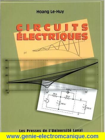 Lenvironnement de lentreprise cours pdf transistor