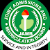 JAMB Meets With Other Stakeholders To Finalize Sales Of 2017 UTME Form