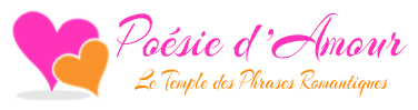 poesie-damour.net-logo_2018.png