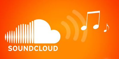 SoundCloud – Music & Audio Apk free on Android
