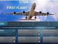 Extreme Landings v3.5.5 Apk Mod (Unlocked All and No Ads) Terbaru 2018