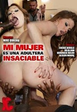 Mi mujer es una adultera insaciable xxx (2015)