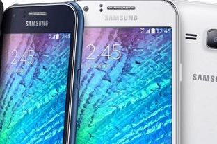 Cara Kembali Ke Pengaturan Awal Samsung Galaxy J1 Ace Mudah