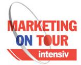 Internetmarketing on Tour