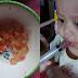(TipsViral) Risau Anak Kecil Batuk dlm Tempoh yg Lama, 'SuperMom' ini Kongsi Petua Terbaik Rawat dgn Buah Delima