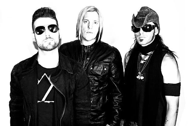 Bootleg Metal Interview
