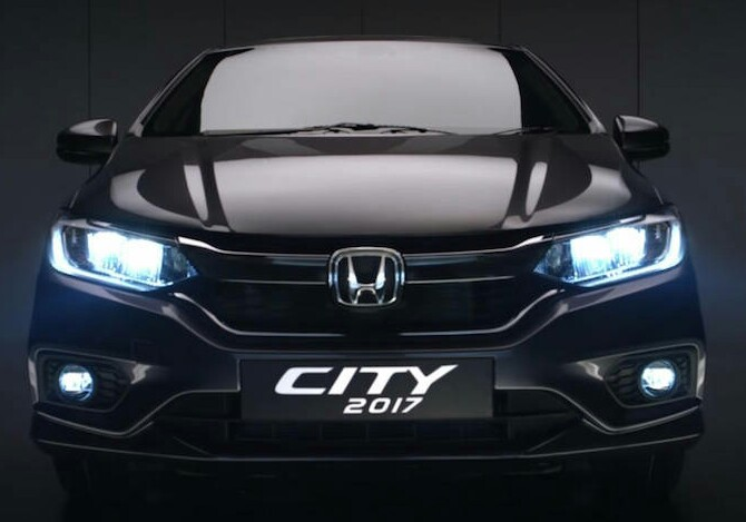Hello Everyone Today We Will Be Reviewing The Much Awaited And Most Talked About Car Of Year 2017 Honda City In This Review Discussing