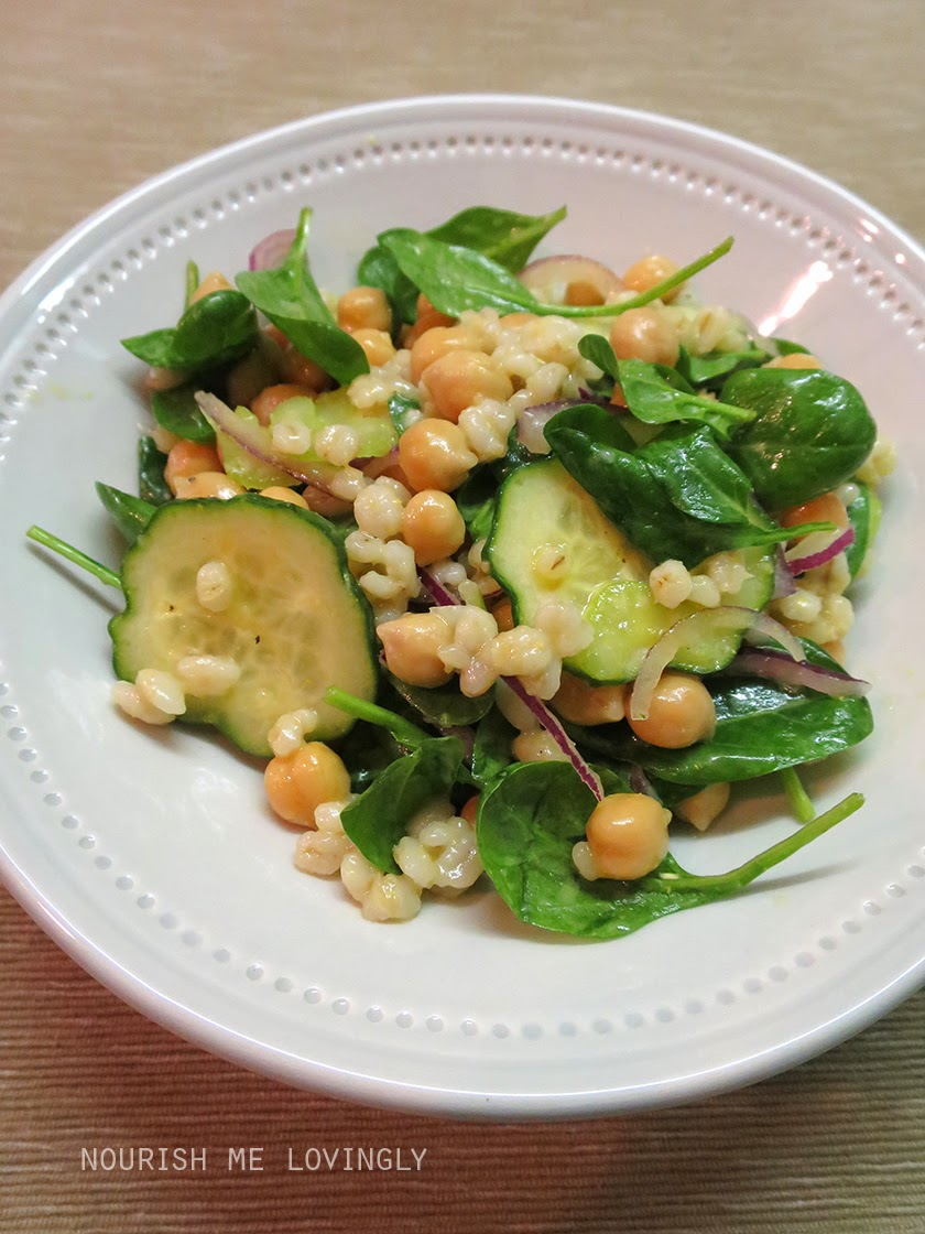 chickpea_and_barley_salad