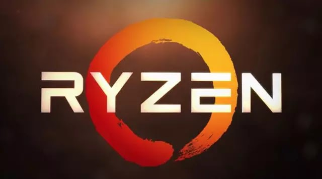Once the PC, AMD Releases Special Ryzen Notebook Processors