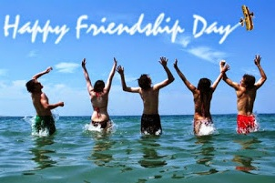 friendship-day-beautiful-images