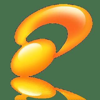 برنامج تشغيل الصوتيات - JetAudio Basic مجانا
