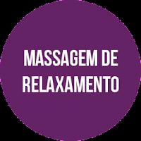 Massagem de Relaxamento Estoril