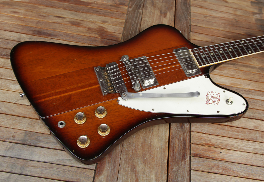 guitar eureka post 734 ebay price guide vintage 1964 gibson firebird iii 3 electric guitar. Black Bedroom Furniture Sets. Home Design Ideas