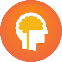 lumosity-account-free-lifetime Lumosity v2.0.12847 Lifetime Subscription APK Is Here! [LATEST] Apps