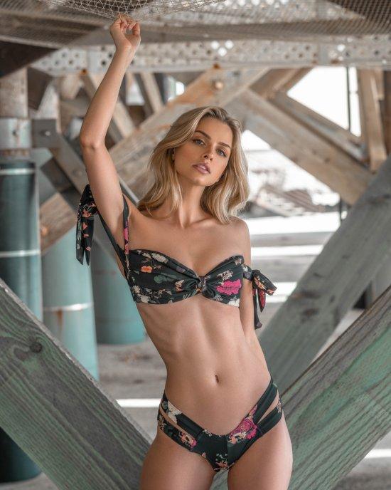 Piers Bosler arte fotografia mulheres modelos fashion sensuais belez Marina Laswicka