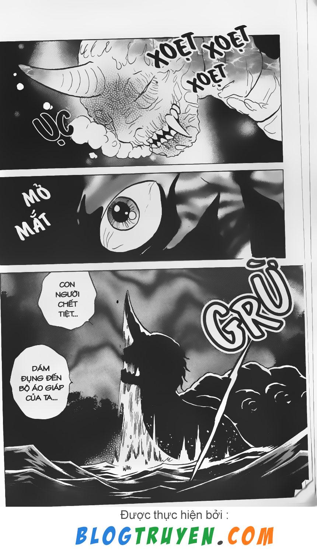 Inuyasha vol 41.2 trang 7