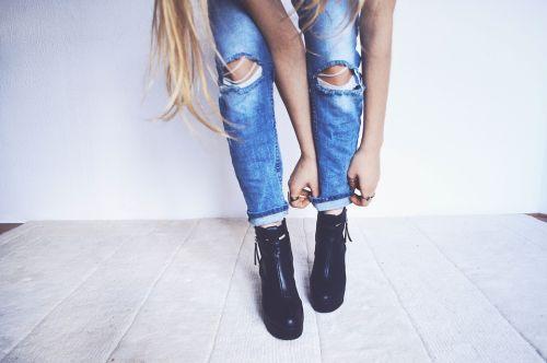 beste laarzen