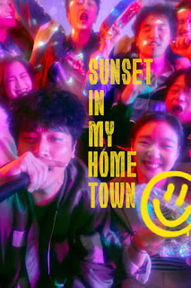 Download Film Sunset in My Hometown (2018) Subtitle Indonesia