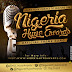 Nigeria Hype Awards Theme Song Contest