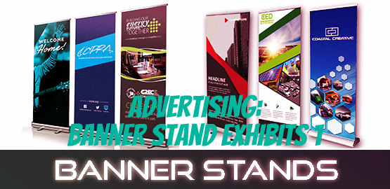 Banner Stands are a high impact, inexpensive and attractive medium of advertisement. They are usually found at exhibitions, trade shows, retail stores – just about anywhere the potential customer can be attracted by high wattage graphics.  banner stands, retractable banner stands, roll up banner stands, regarding banner stands, banner banner stands for exhibitions, stand exhibits,advertisement, additional advantage, star advertiser, honolulu star advertiser, Interior exhibition banner stands, montgomery advertiser, advertiser tribune, advertising agency, facebook advertising, advertise, advertising definition, amazon advertising,
