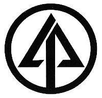 Logo PT Langgeng Makmur Industri