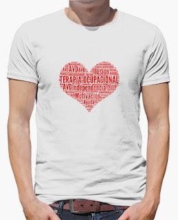 camisetas-fin-de-curso- terapia-ocupacional