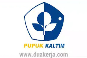 Lowongan Kerja PT Pupuk Kaltim untuk SMA SMK D3 S1 Tahun 2019