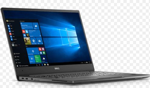 Dell Latitude 7370 Drivers Windows 10, Windows 7 - Dell Drivers Center