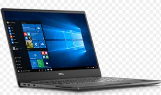 Dell Latitude 7370 Drivers Windows 10, Windows 7