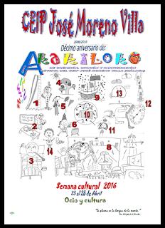 www.juntadeandalucia.es/averroes/centros-tic/29602050/helvia/sitio/upload/Cartel_Semana_Cultural_Juego_16.pdf
