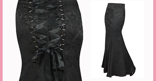 plus size cosplay skirts | 1x 2x 3x 4x 5x