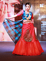 http://www.stylishbynature.com/2016/10/best-model-showstopper-bangalore.html