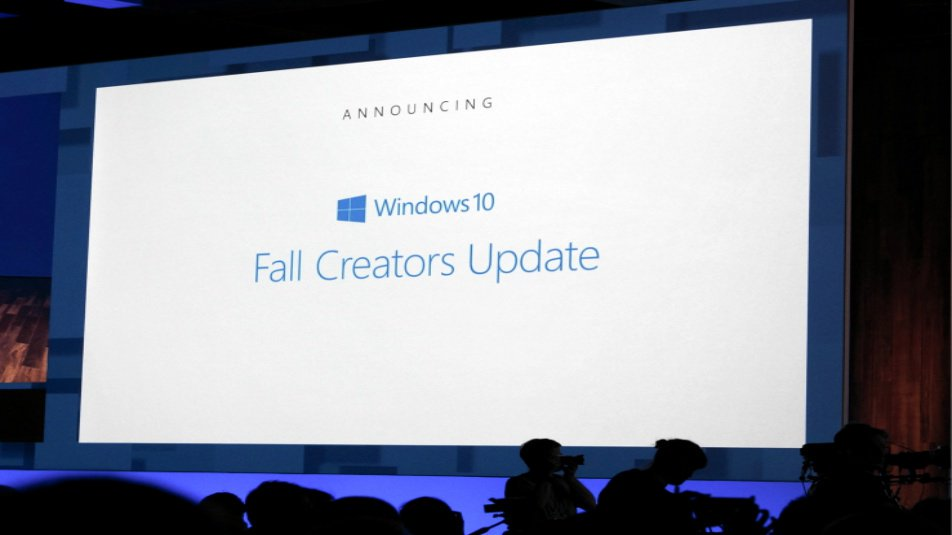 Cosa-Fall-Creators-Update-Windows-10