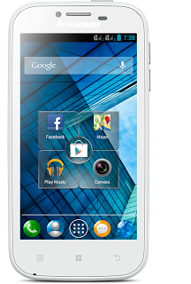 Rom Firmware Original Lenovo A706 Android 4.1.2 Jelly Bean