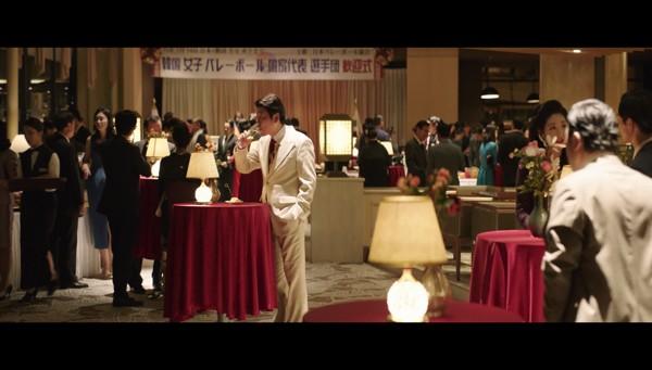The Drug King (2018) HD 1080p y 720p Latino