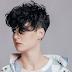 Isaura revela mais duas músicas do álbum de estreia