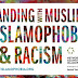 Five values to remember in the fight against Islamophobia