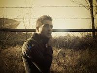 http://henzo-manucharyan.blogspot.am