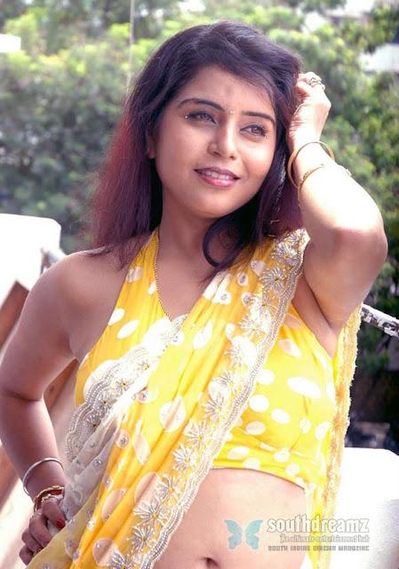sexy teen photo of gujarati girl