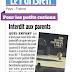 Mais que font les parents parisiens la nuit ? (ceux de Little Urban et les autres)