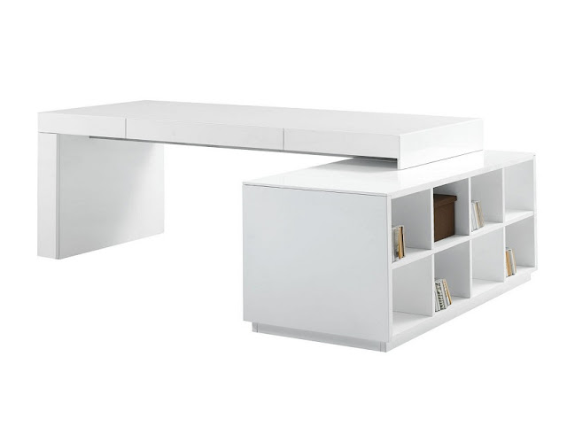 best buying next white office furniture for sale online