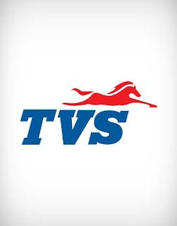 tvs vector logo, tvs logo vector, tvs logo, tvs, motor bike logo vector, vehicle logo vector, tvs logo ai, tvs logo eps, tvs logo png, tvs logo svg