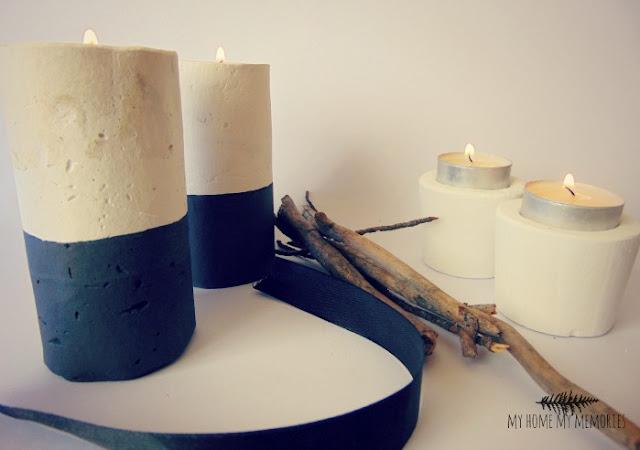modern-candles