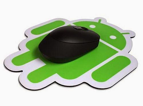 cara-android-jadi-mouse-komputer