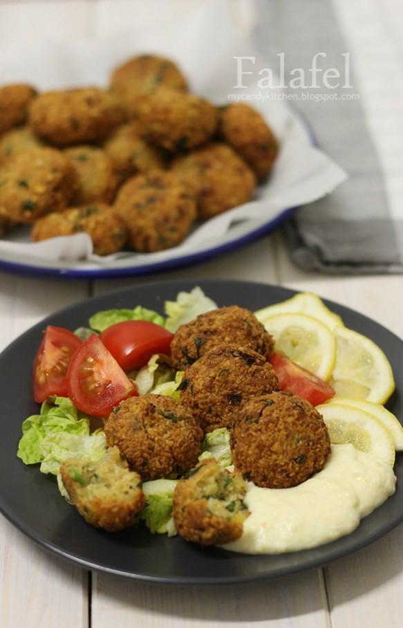 falafeli 1