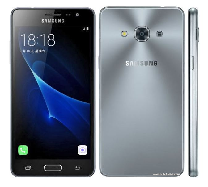 Daftar Harga Hp Samsung Android Terbaru April 2018 Cara Adalah