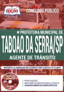 apostila-taboao-da-serra-sp-2018-agente-transito