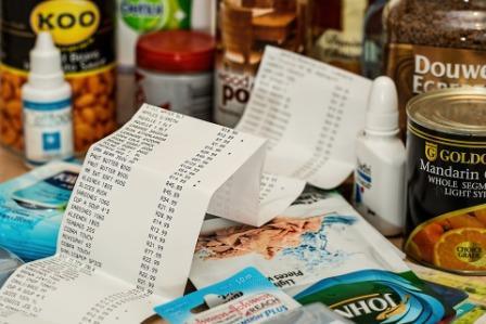 Indeks Harga Konsumen, Indeks Harga Produsen, dan Penentuan Tingkat Inflasi