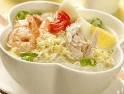 Resep Masakan Brokoli Untuk Diet